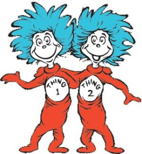 Thing1-and-thing2