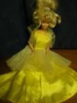 1966 Barbie
