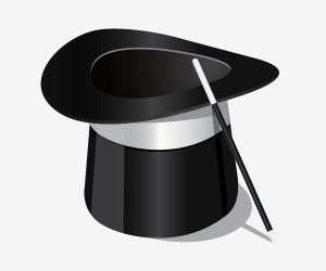 magician_hat